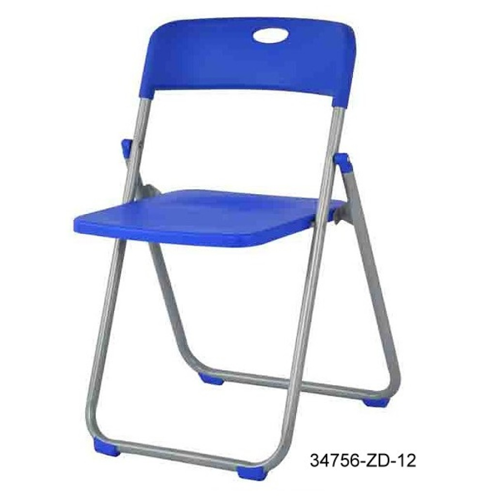34768-ZD-12 Folding School Chair
