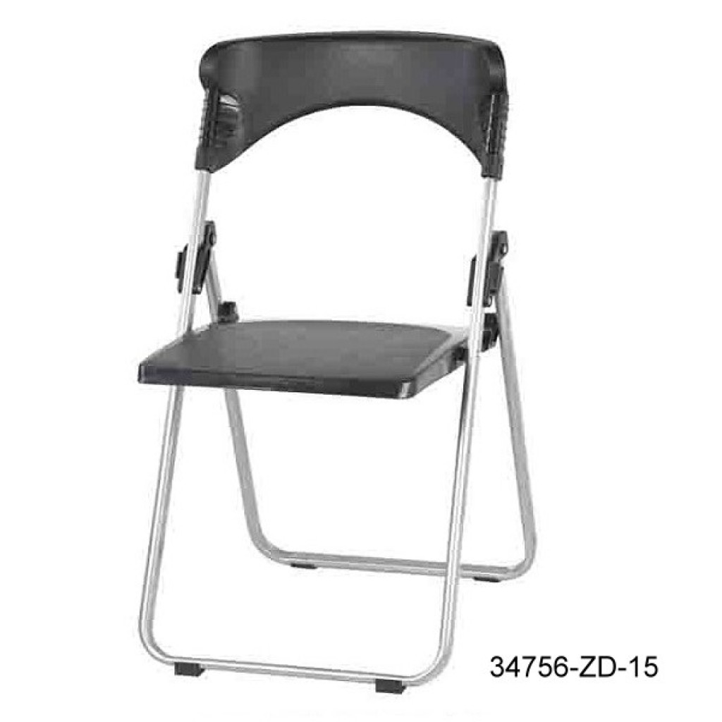 34768-ZD-15 Folding School Chair