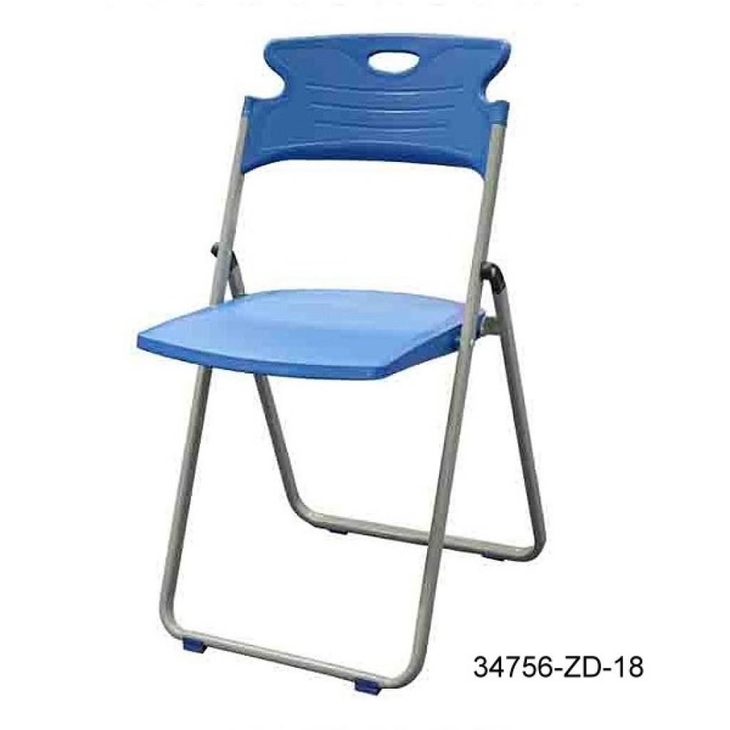 34768-ZD-18 Folding School Chair