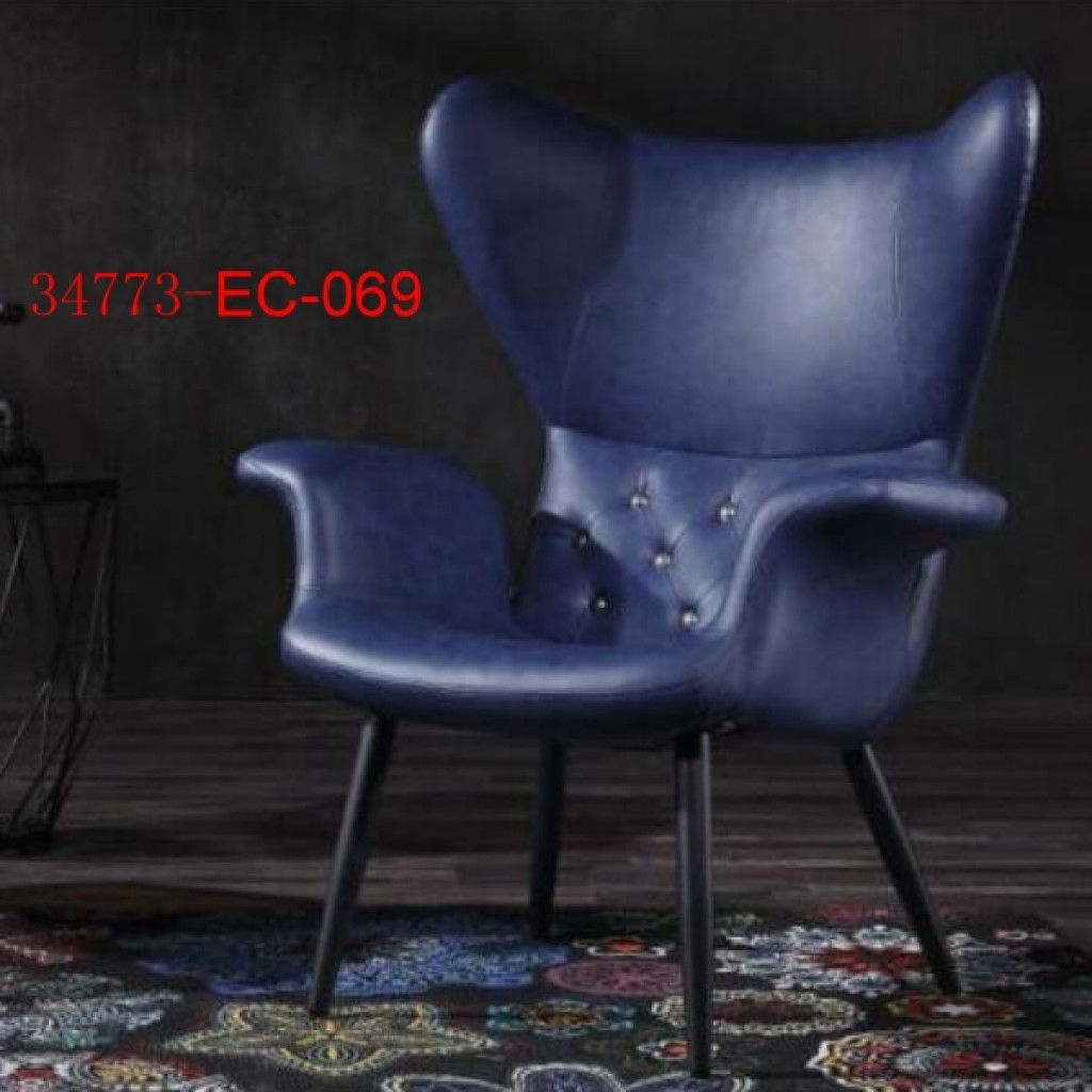PU Chair-34773-EC-069