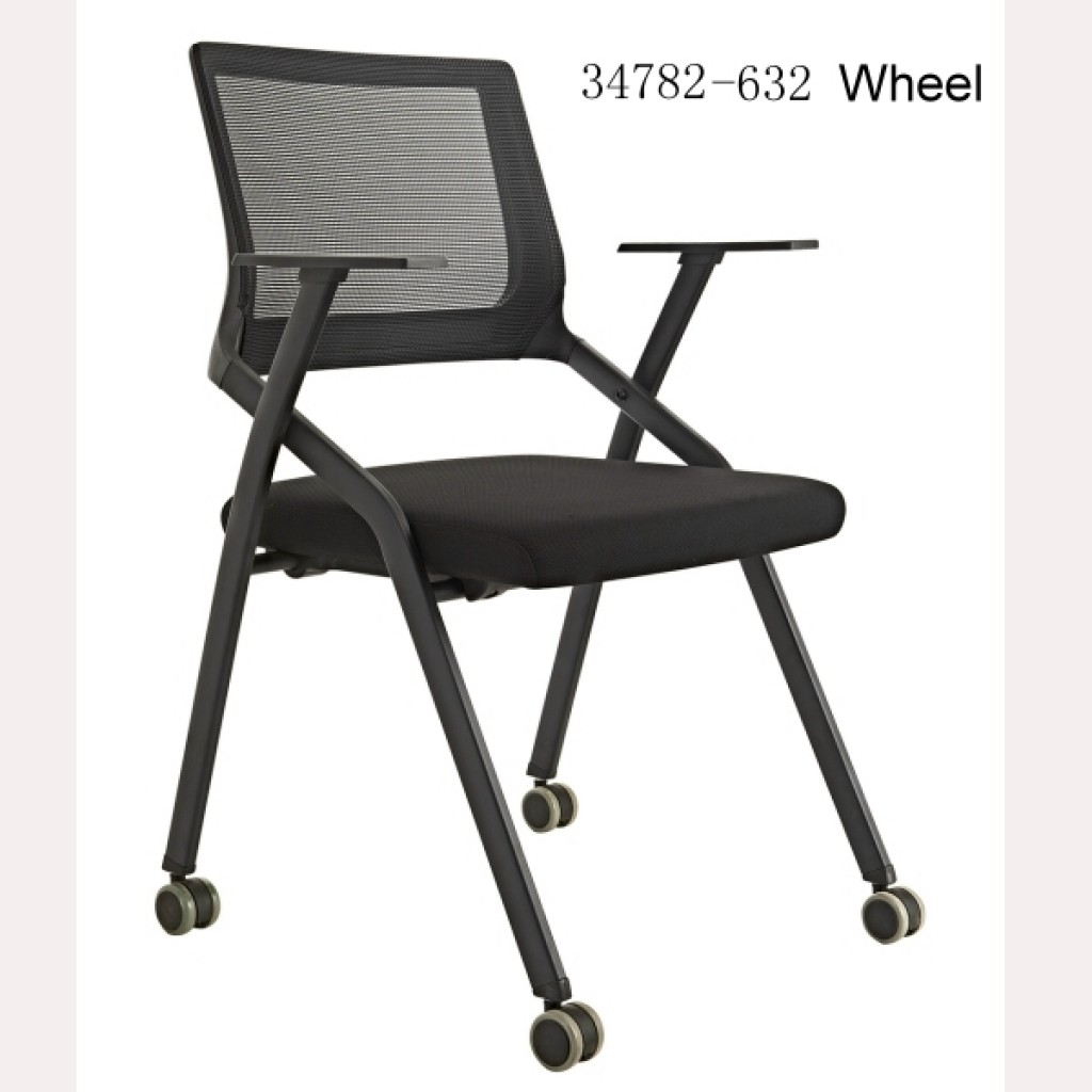 Office Chair-34782-632 Wheel