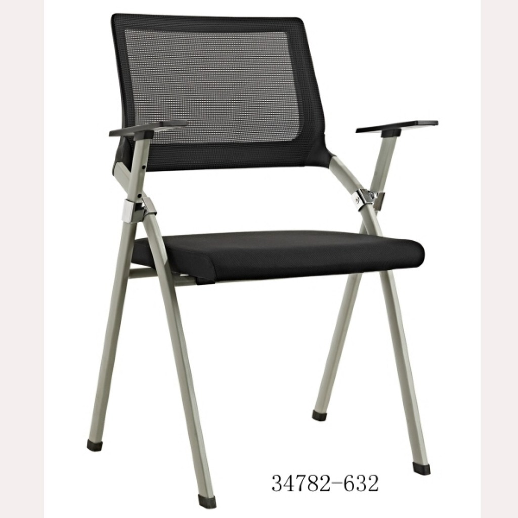 Office Chair-34782-632