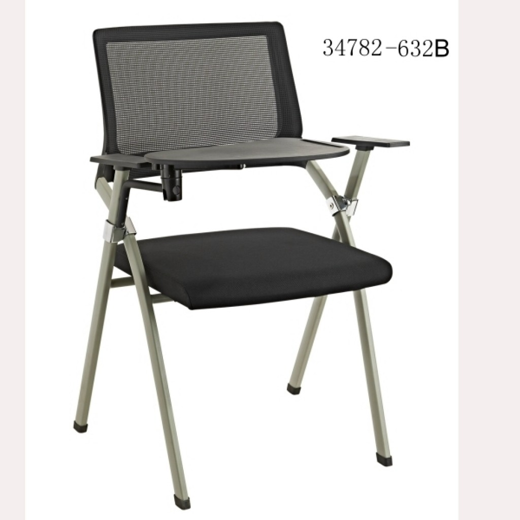 Office Chair-34782-632B