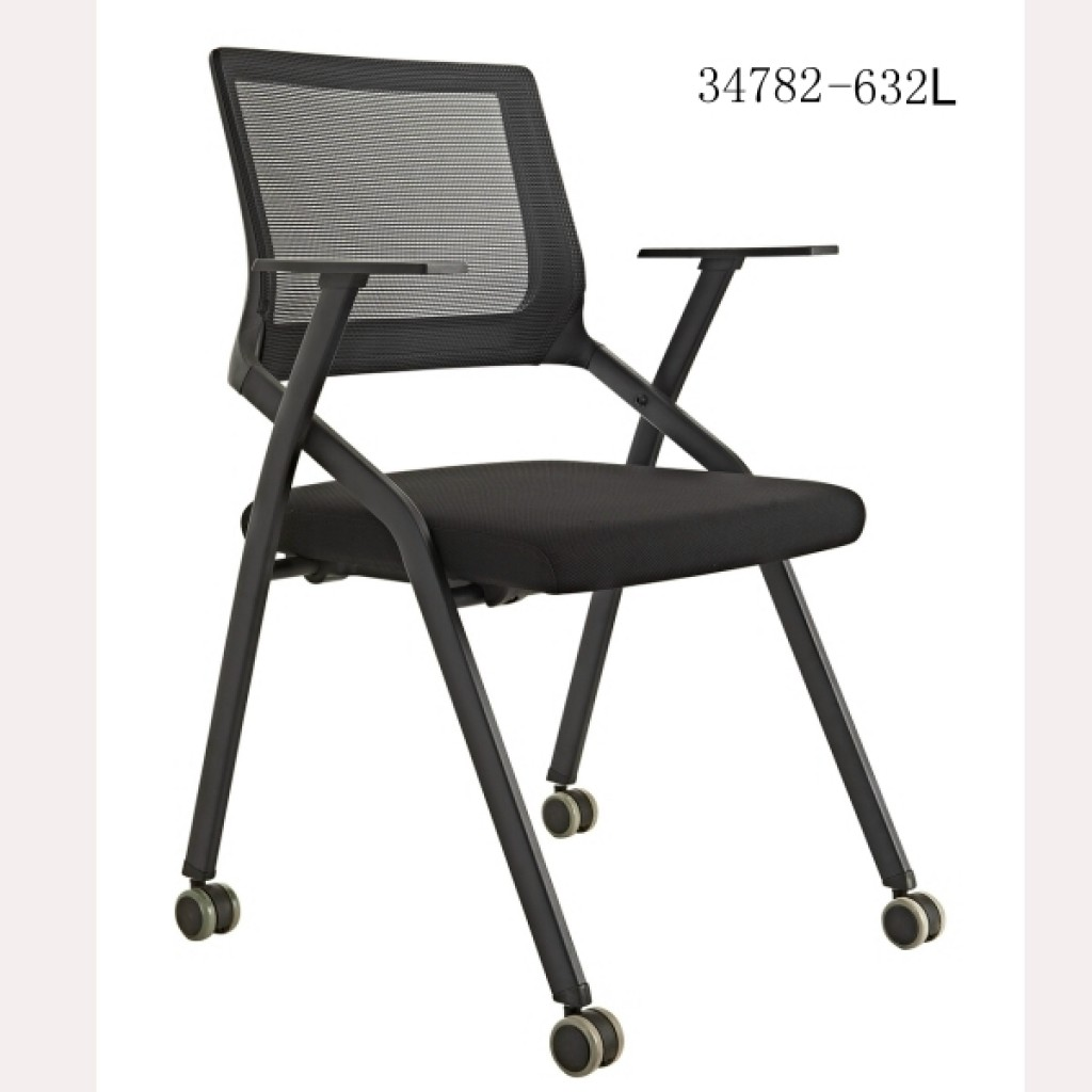 Office Chair-34782-632L