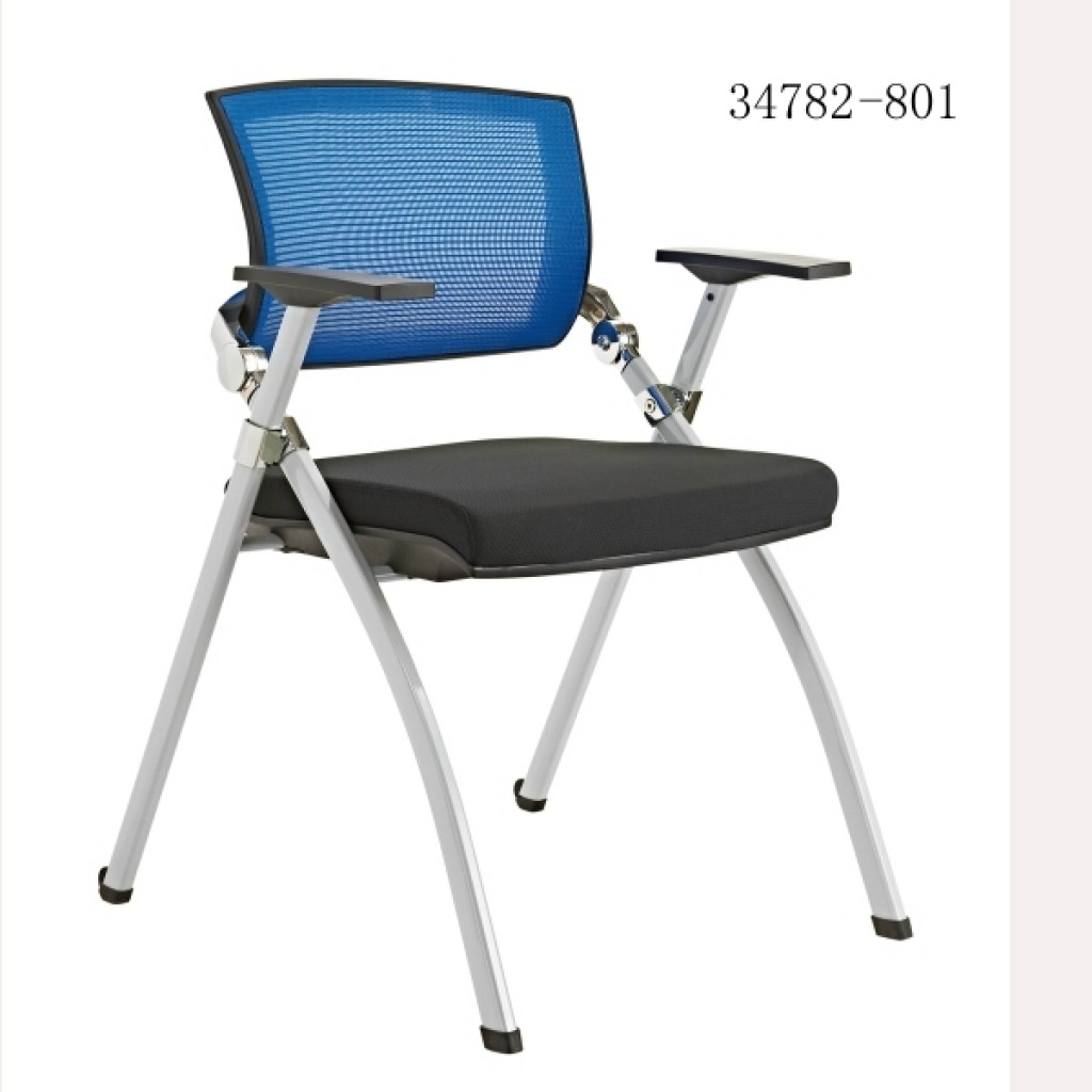 Office Chair-34782-801