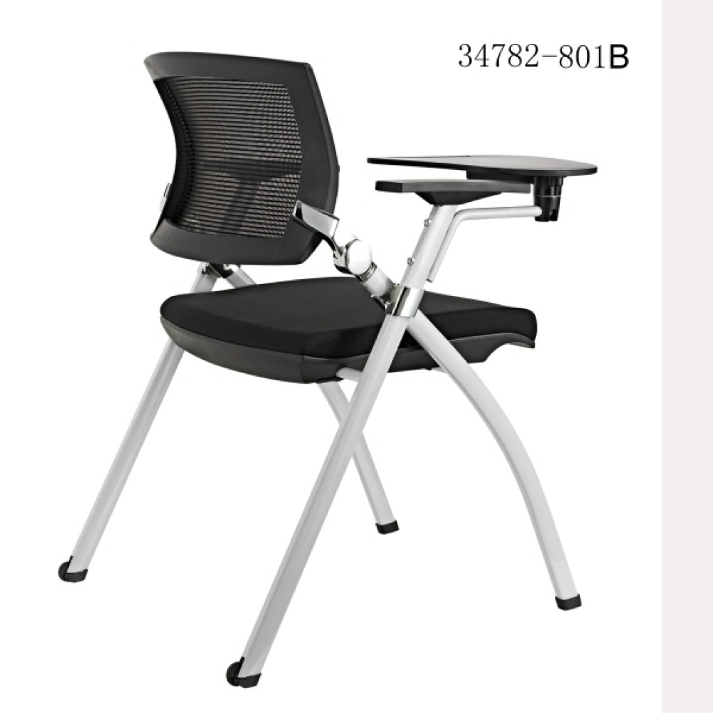 Office Chair-34782-801B