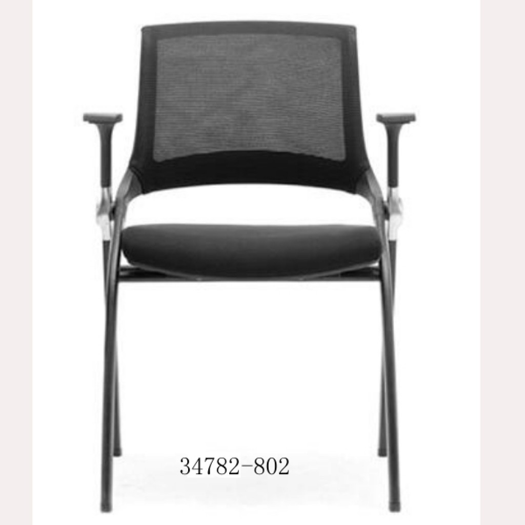 Office Chair-34782-802