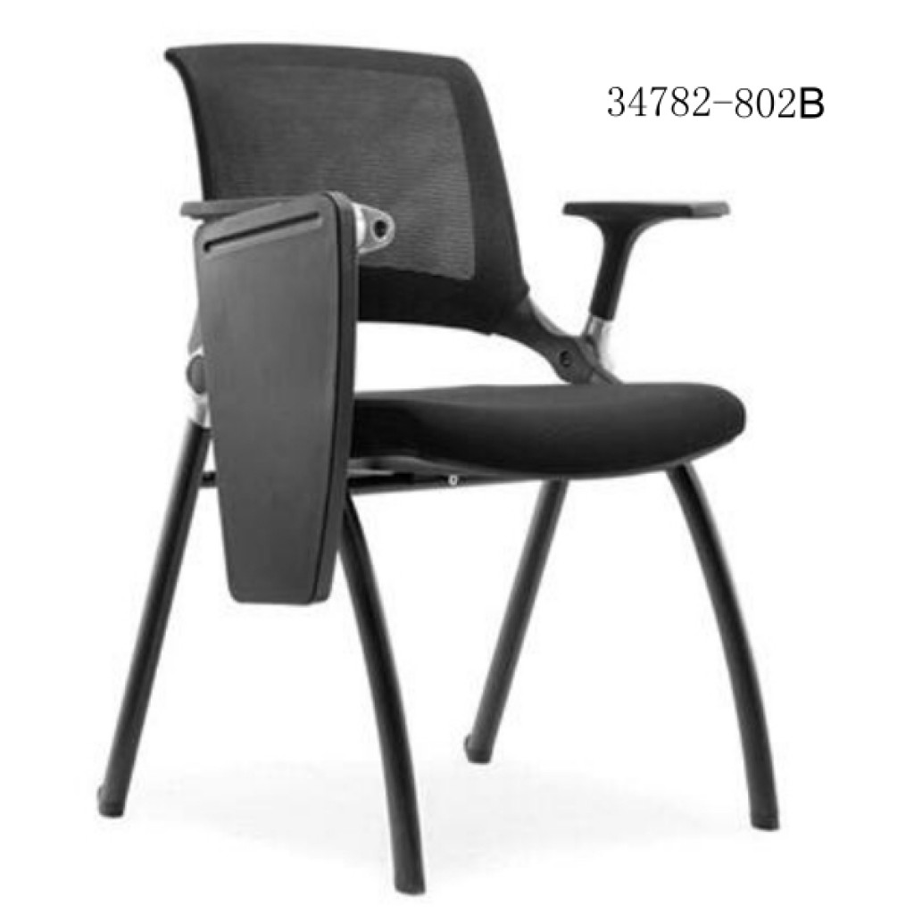 Office Chair-34782-802B