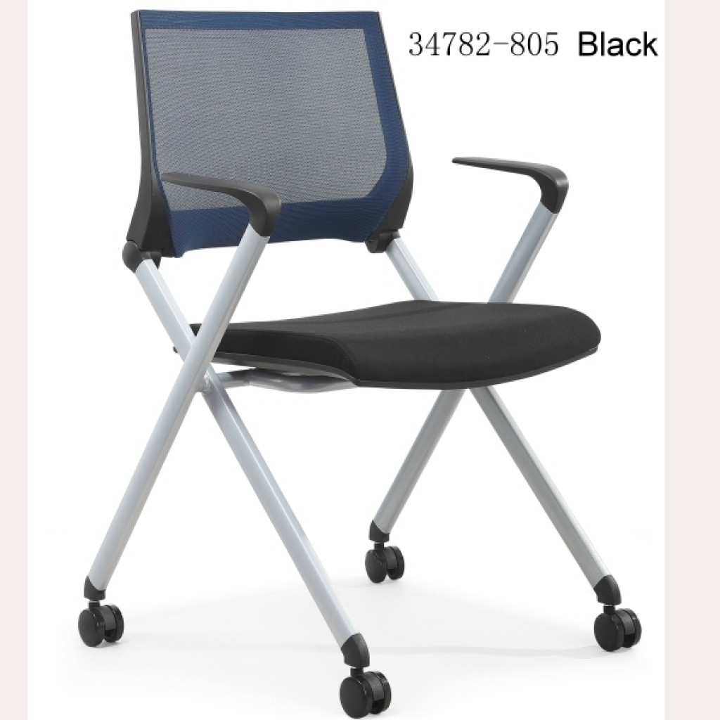 Office Chair-34782-805