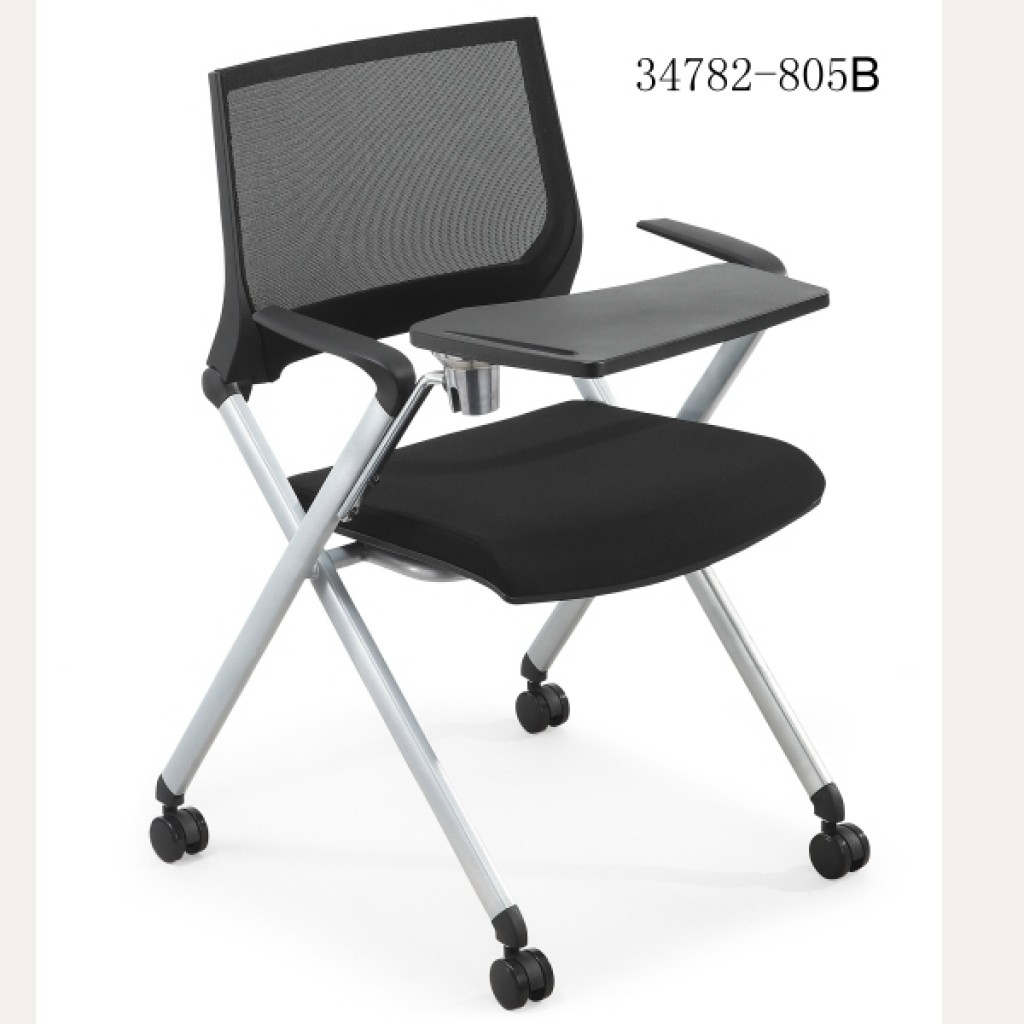 Office Chair-34782-805B