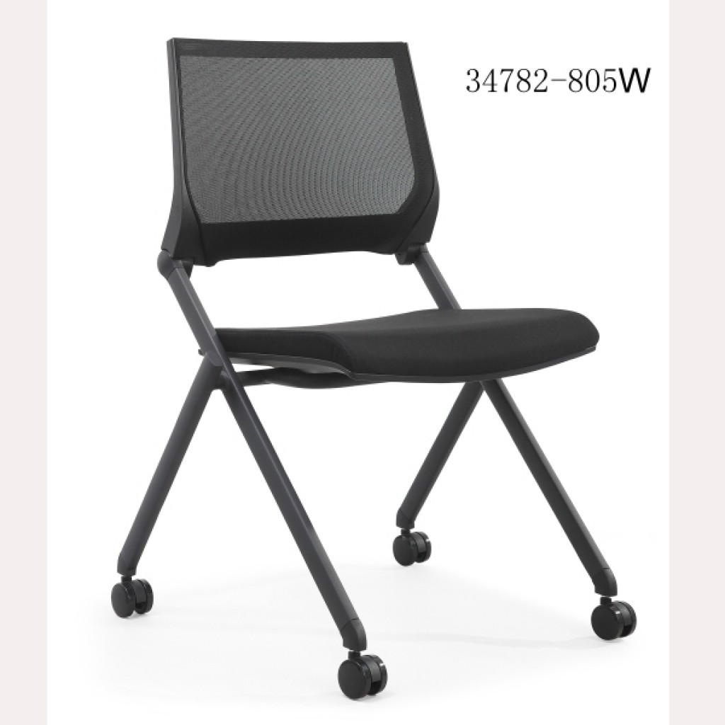 Office Chair-34782-805W