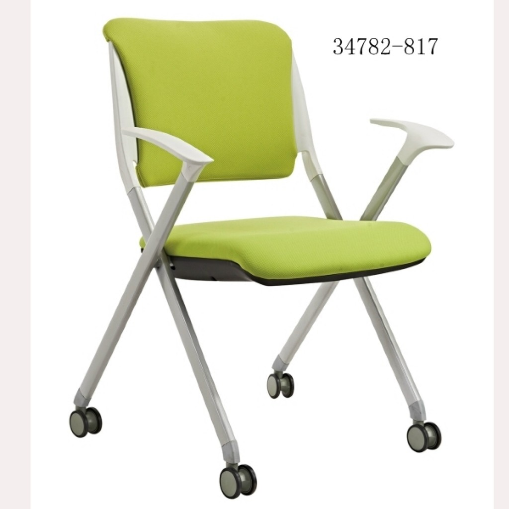 Office Chair-34782-817