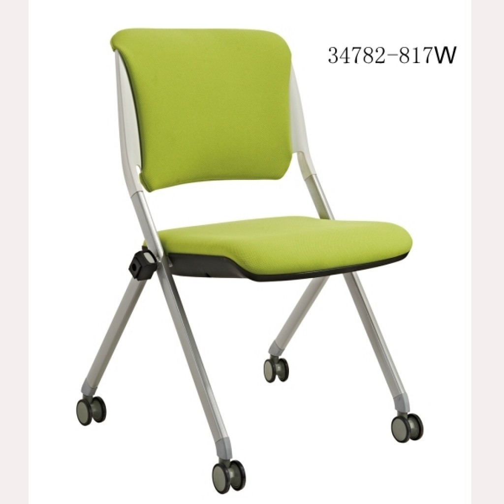 Office Chair-34782-817W