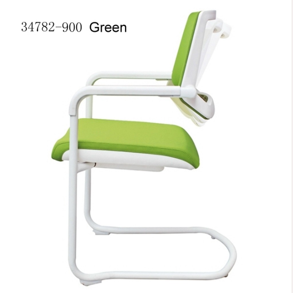 Office Chair-34782-900