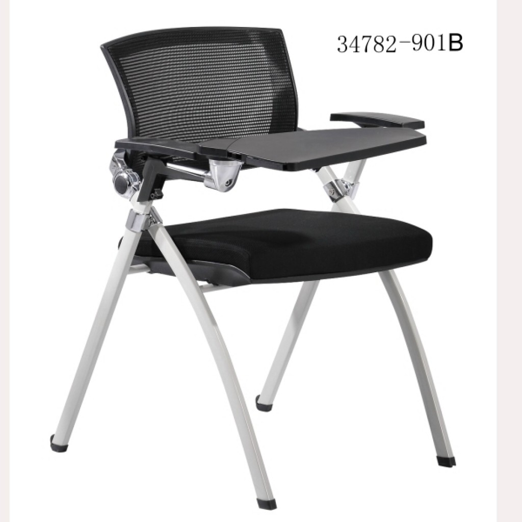 Office Chair-34782-901B