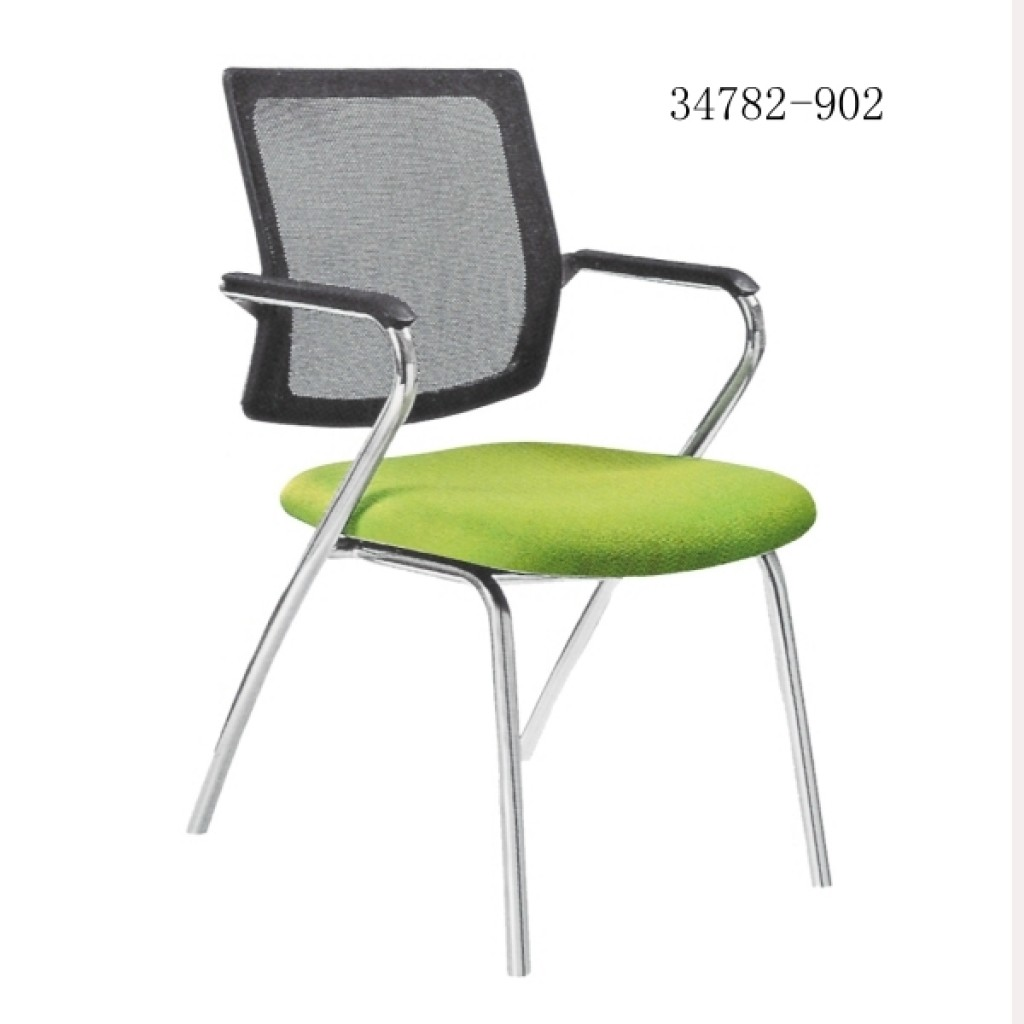 Office Chair-34782-902