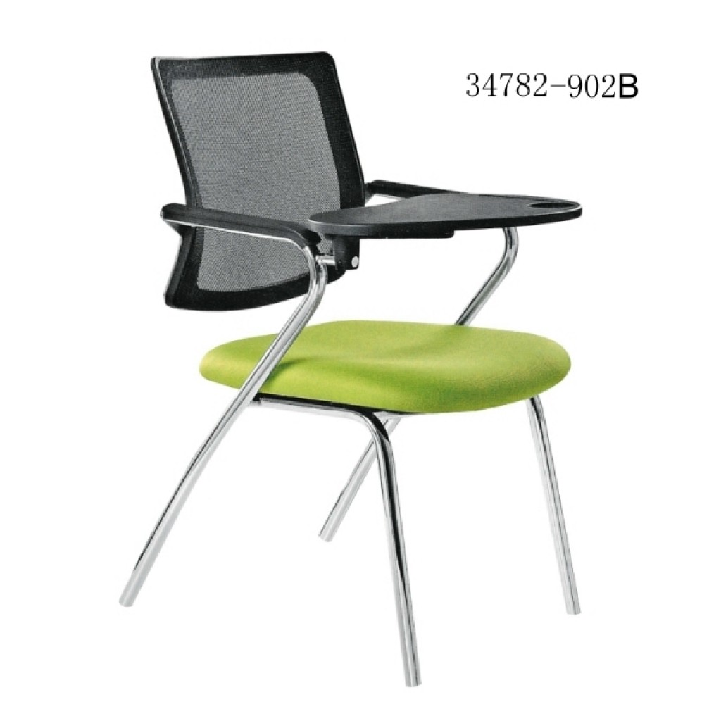 Office Chair-34782-902B
