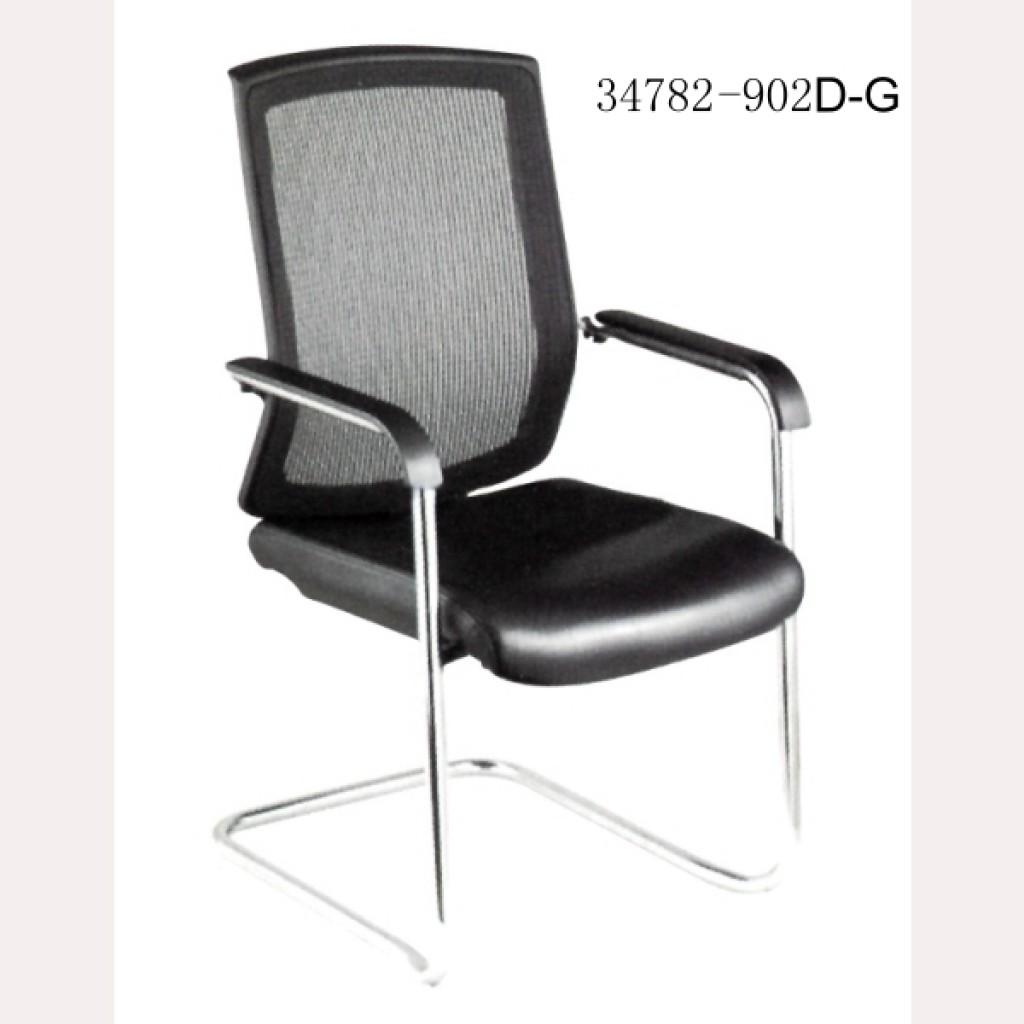 Office Chair-34782-902D-G