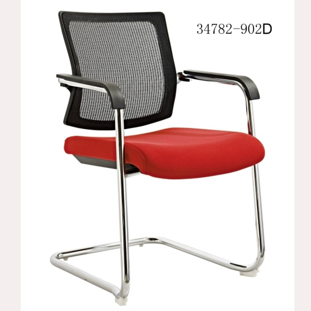 Office Chair-34782-902D