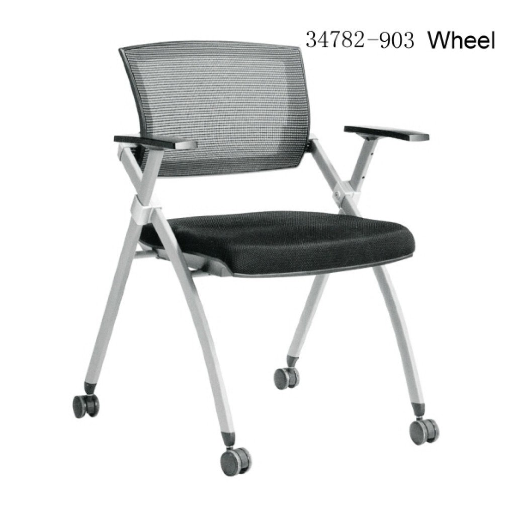 Office Chair-34782-903 Wheel