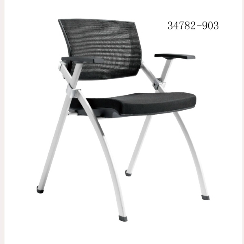 Office Chair-34782-903