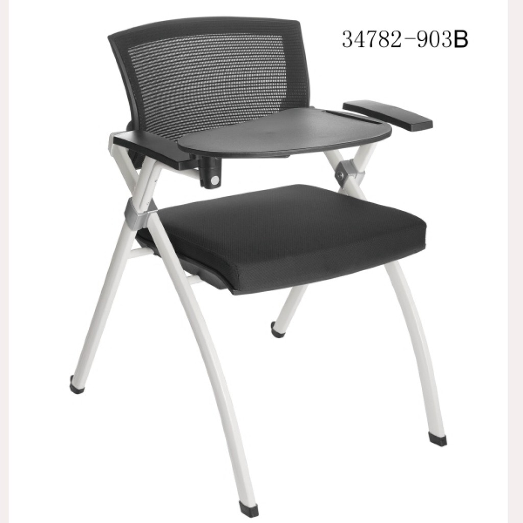 Office Chair-34782-903B