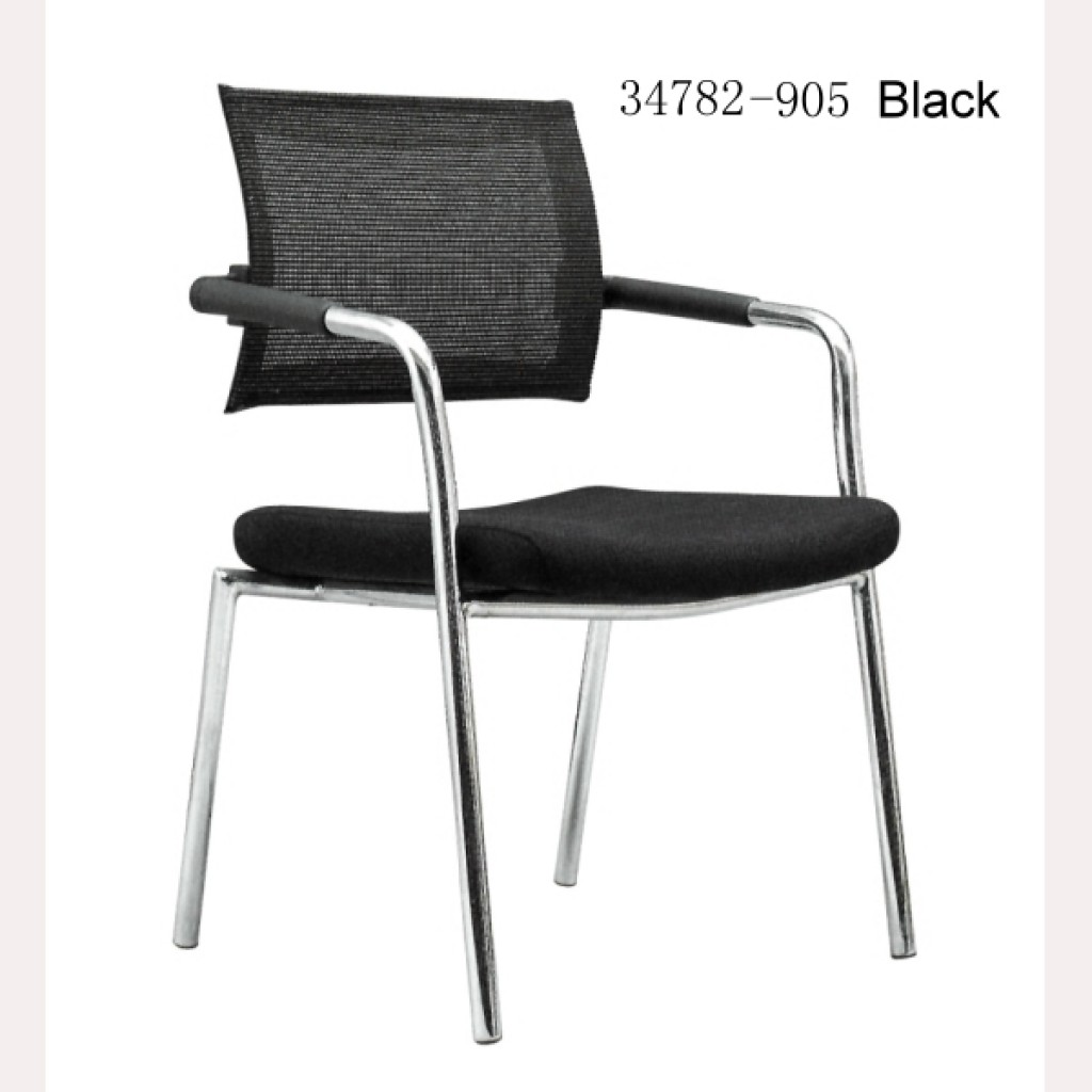 Office Chair-34782-905