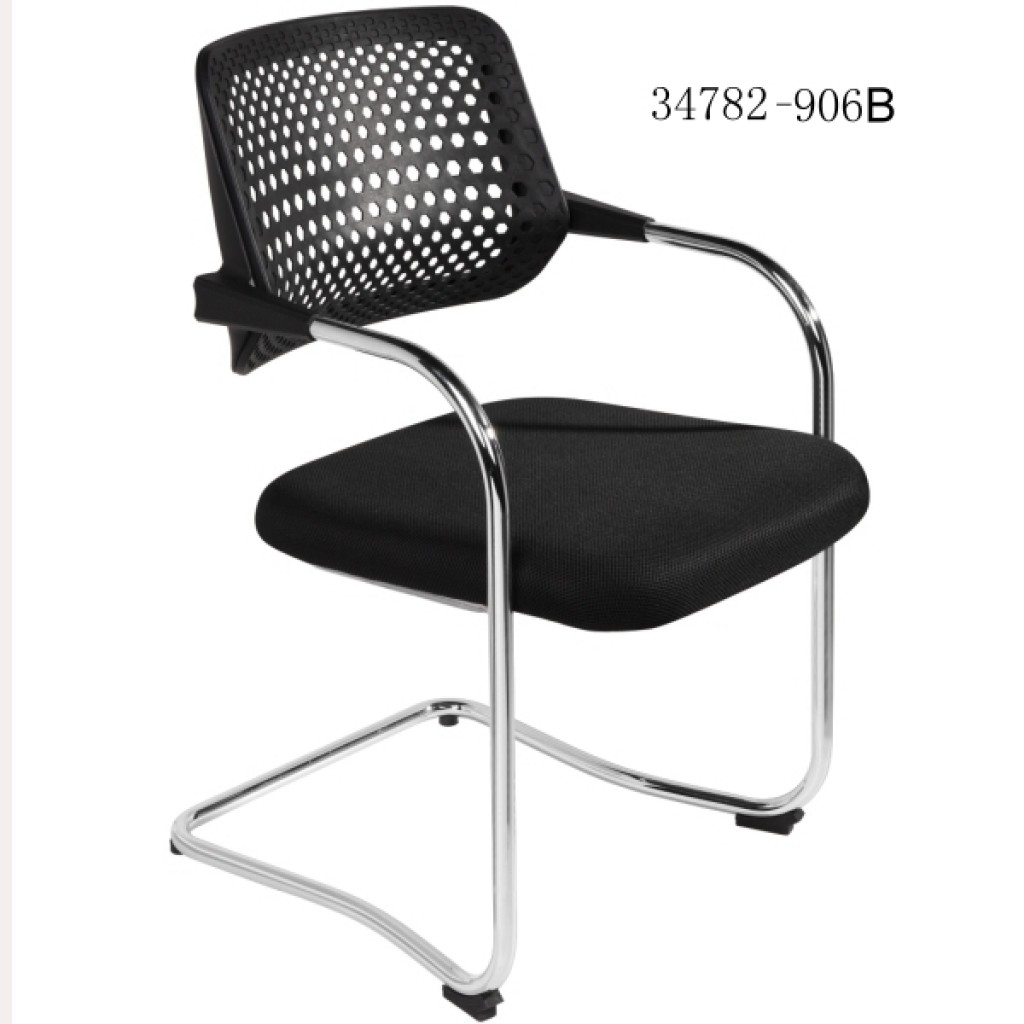 Office Chair-34782-906B