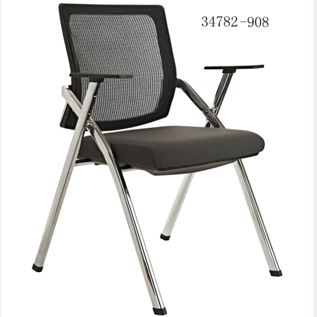 Office Chair-34782-908