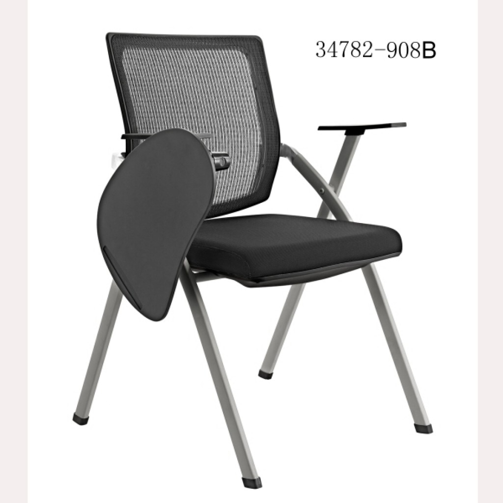 Office Chair-34782-908B