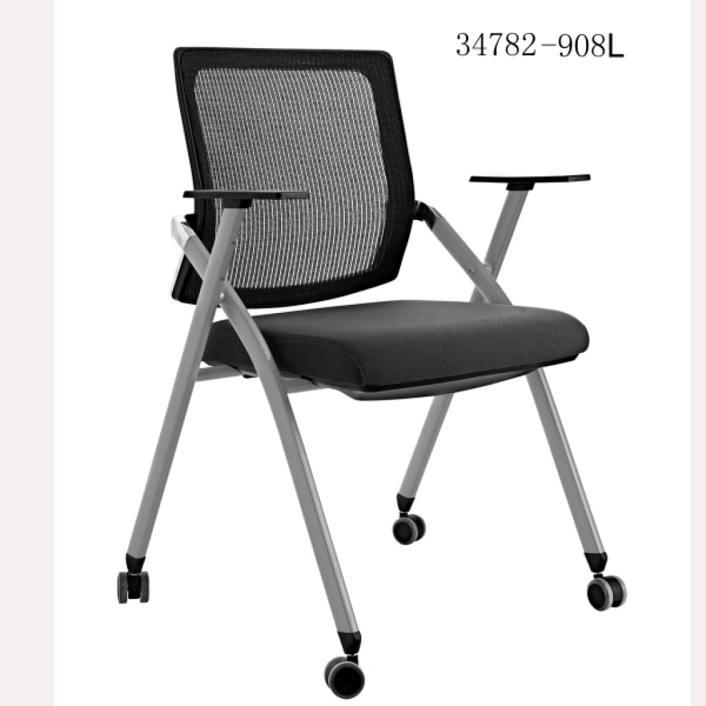 Office Chair-34782-908L