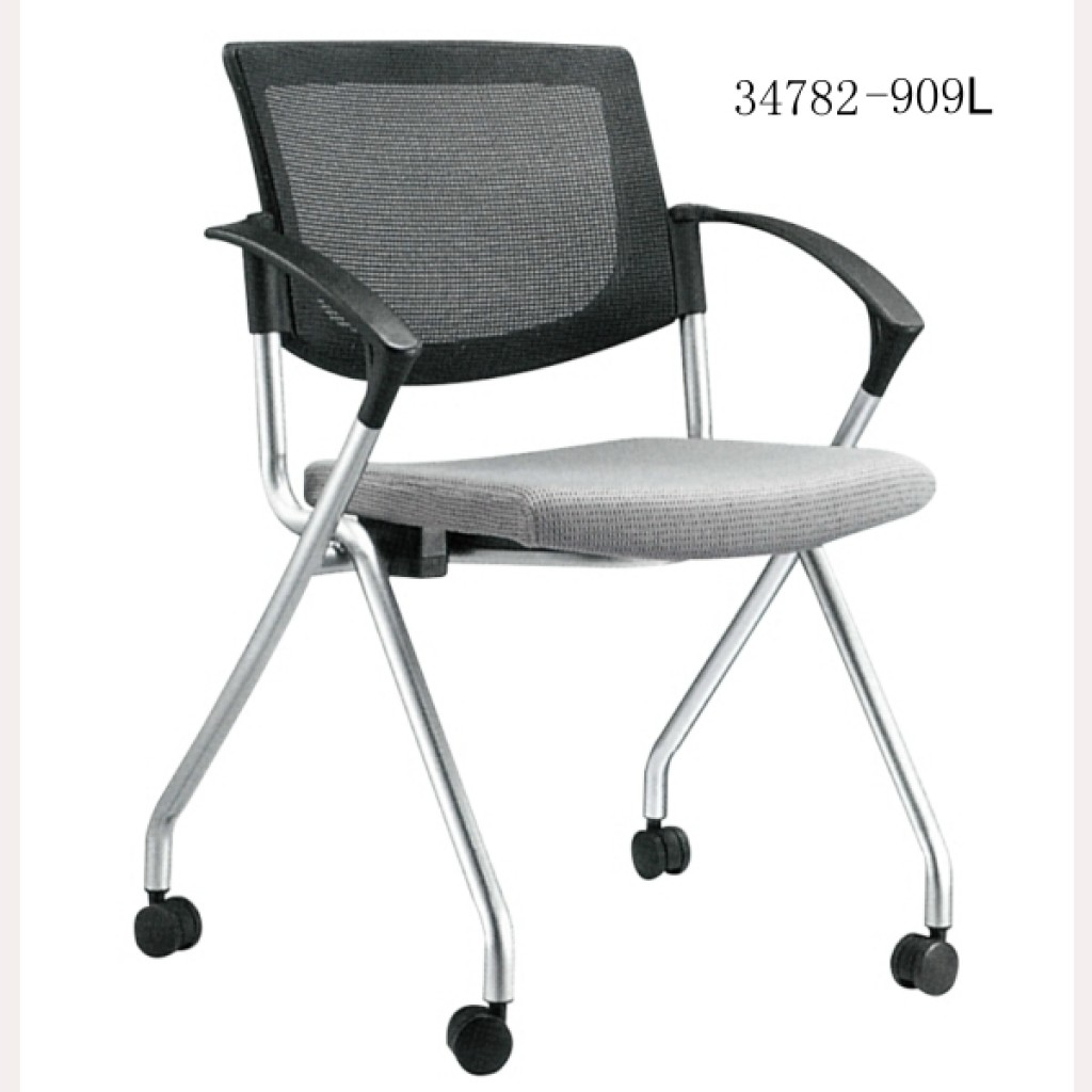 Office Chair-34782-909L