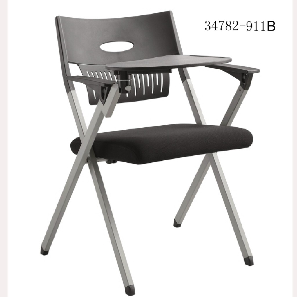 Office Chair-34782-911B