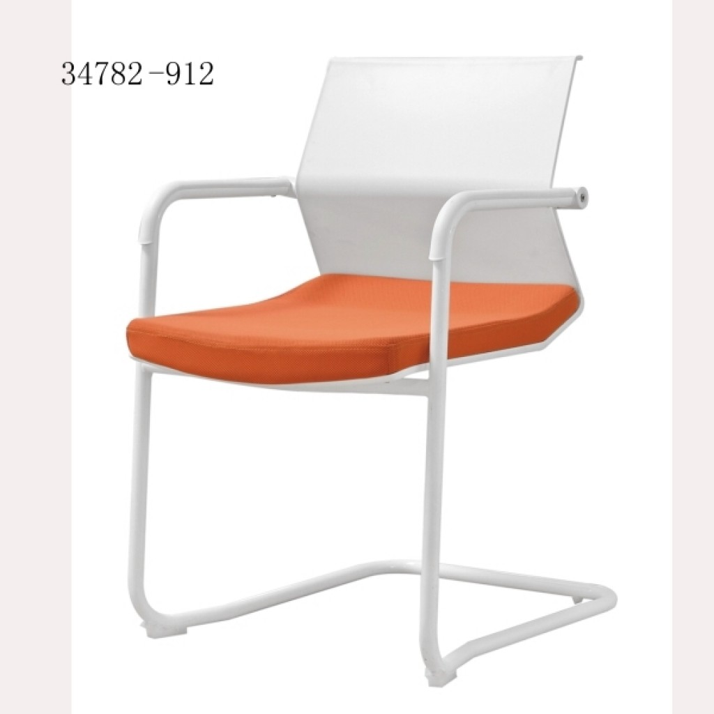 Office Chair-34782-912