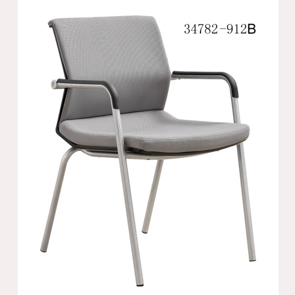 Office Chair-34782-912B