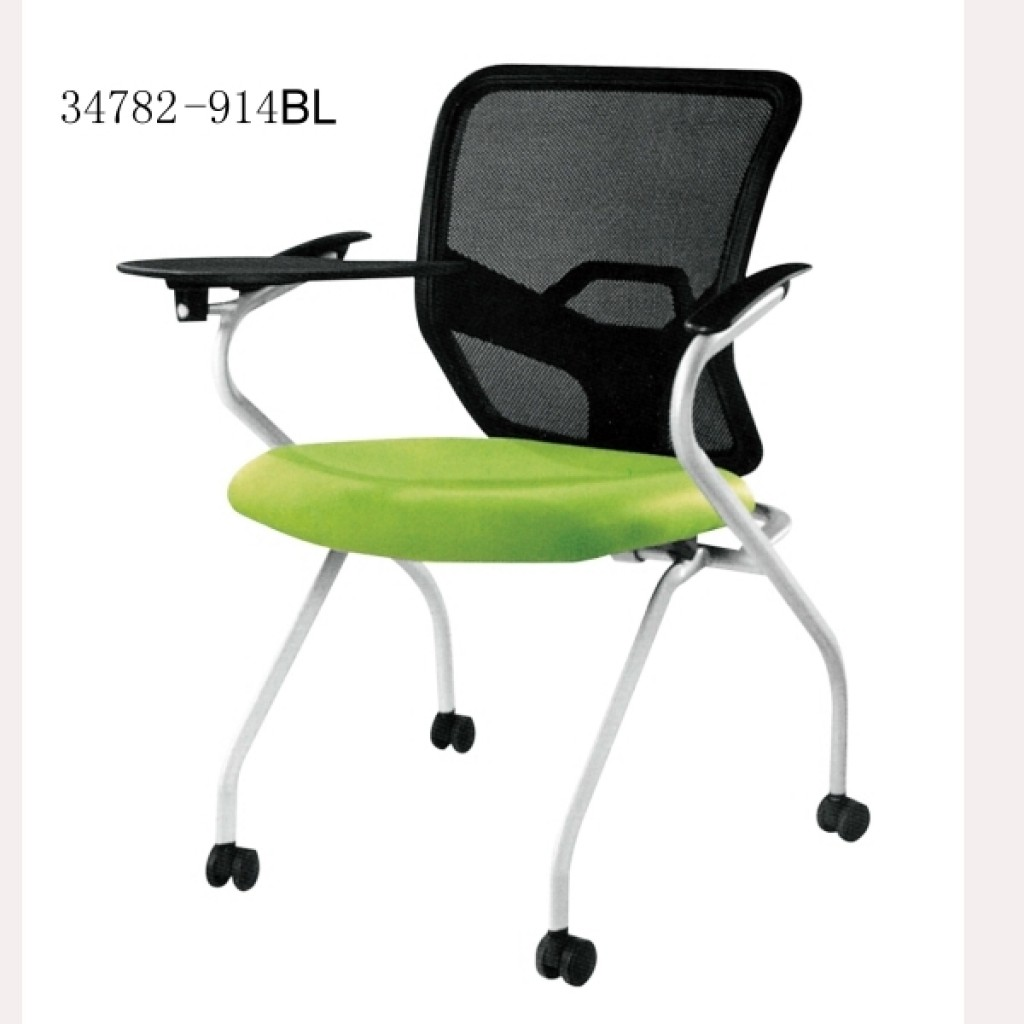 Office Chair-34782-914BL