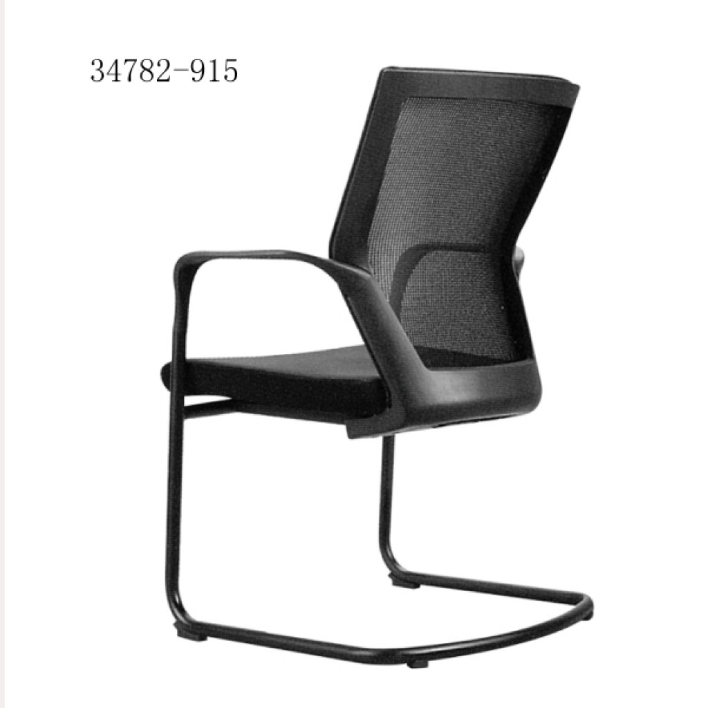 Office Chair-34782-915