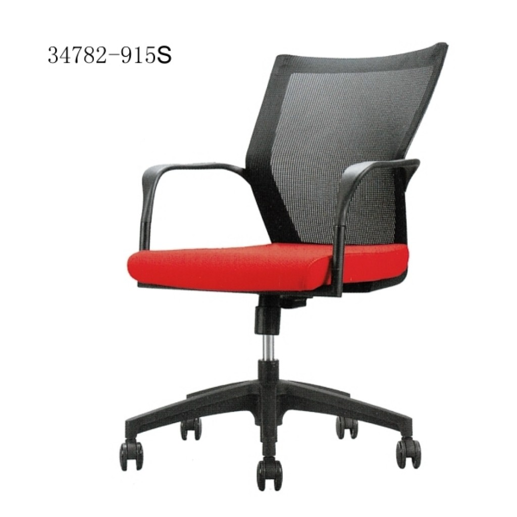 Office Chair-34782-915S