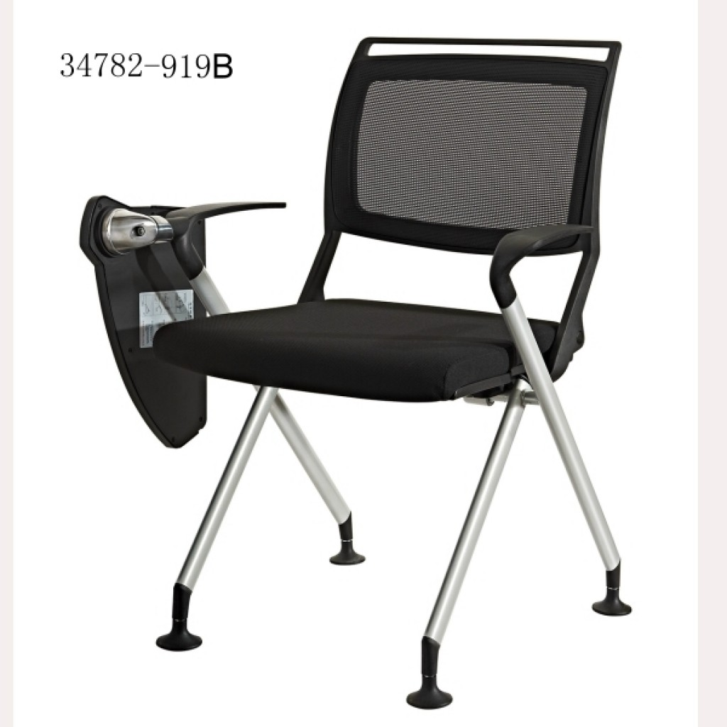 Office Chair-34782-919B