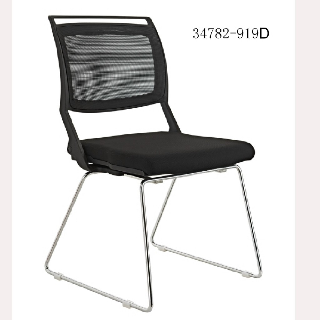 Office Chair-34782-919D