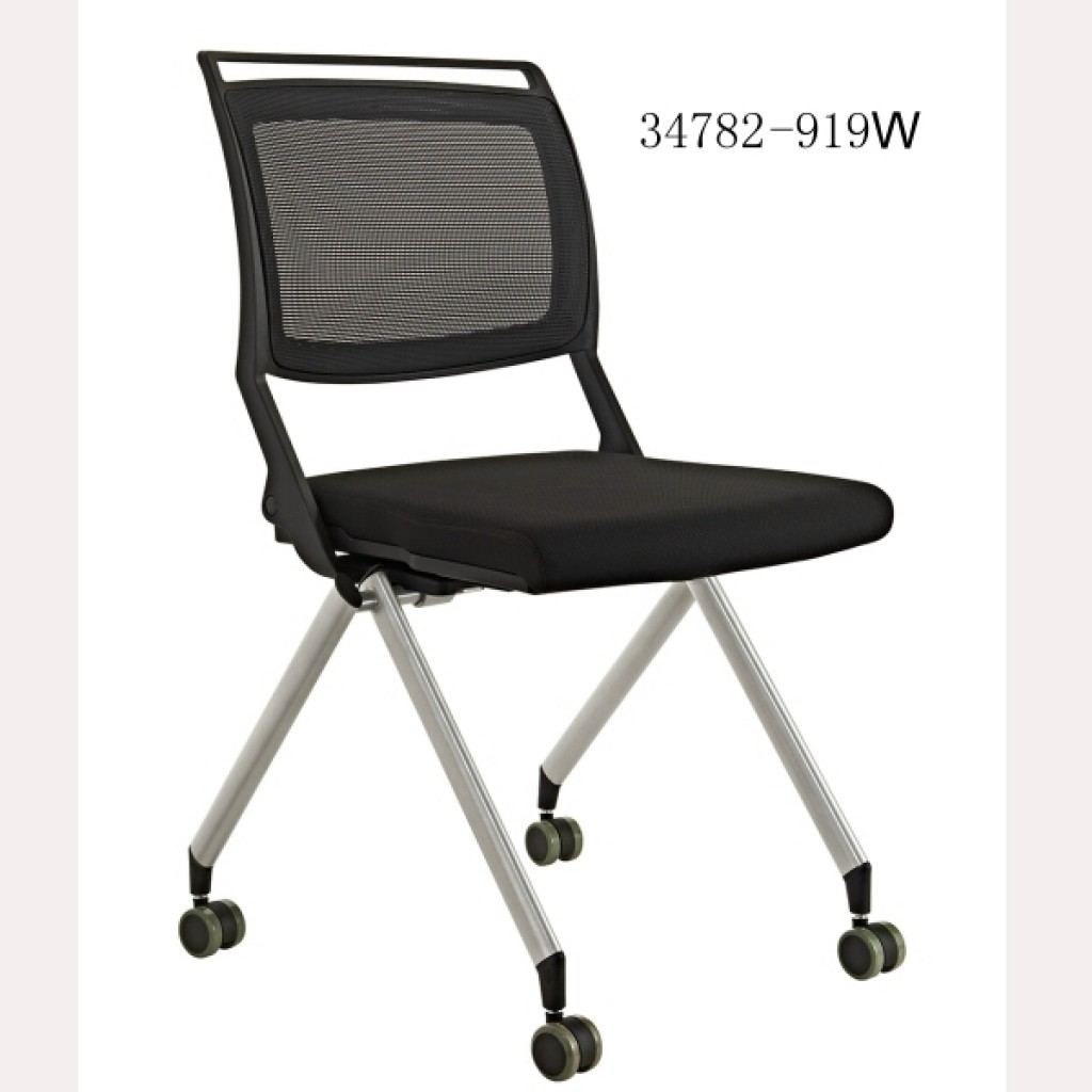 Office Chair-34782-919W