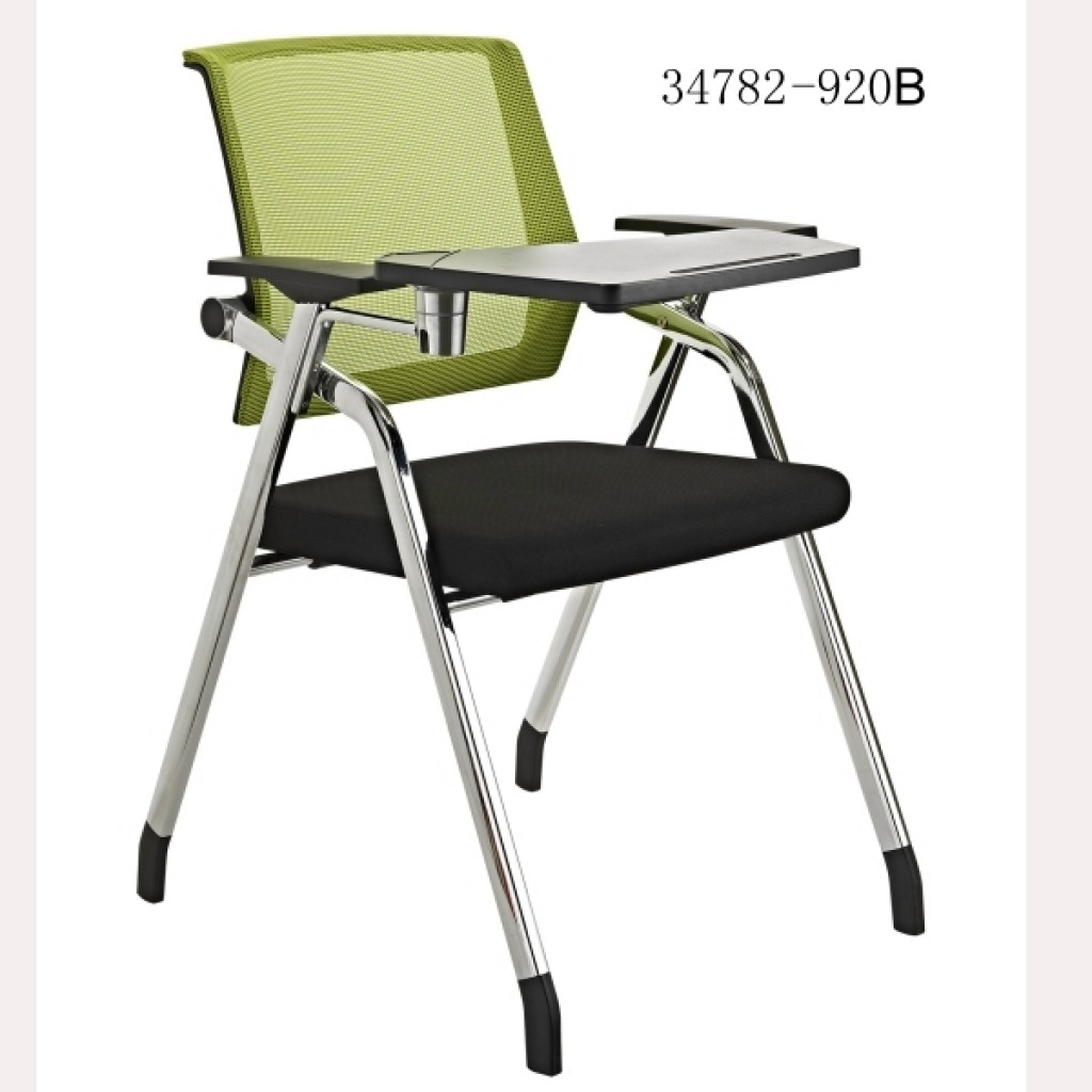 Office Chair-34782-920B