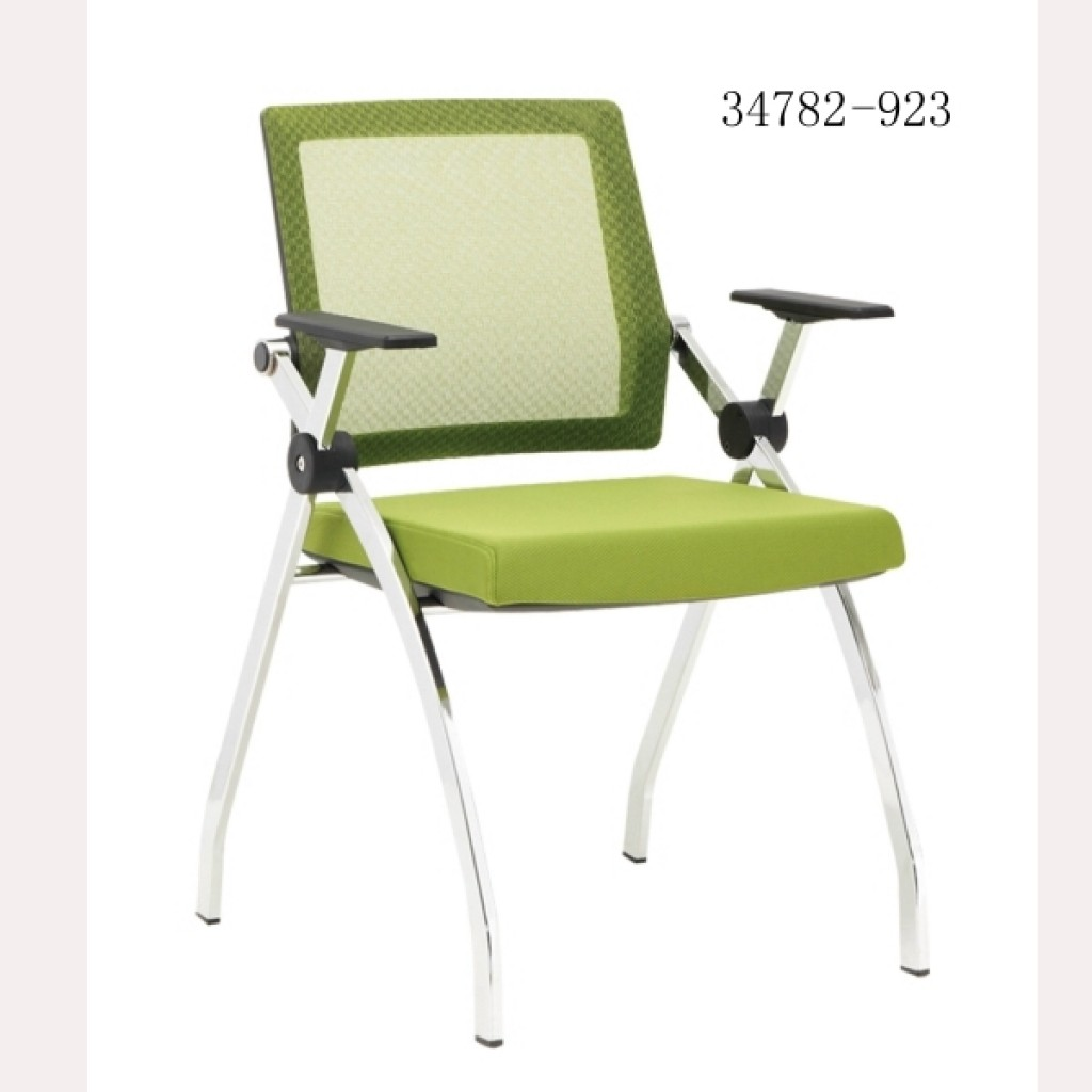Office Chair-34782-923