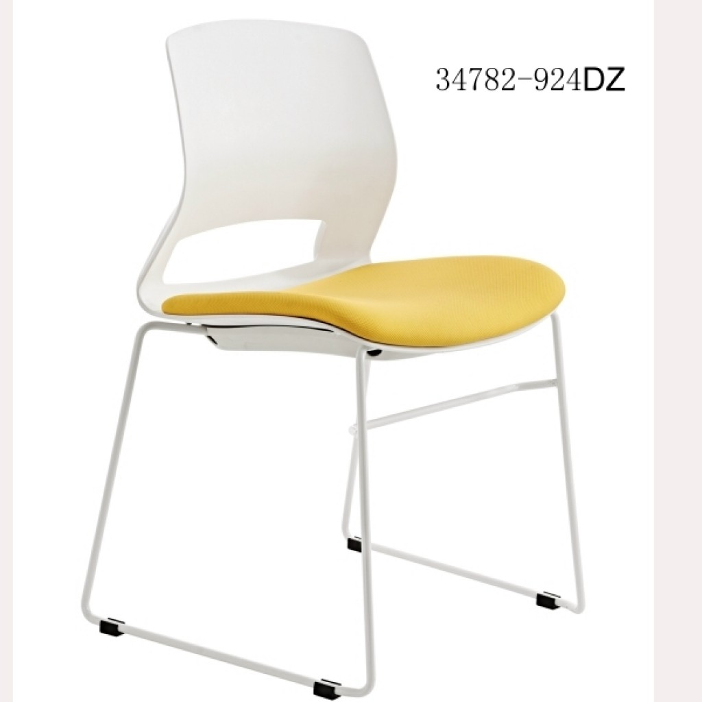 Office Chair-34782-924DZ