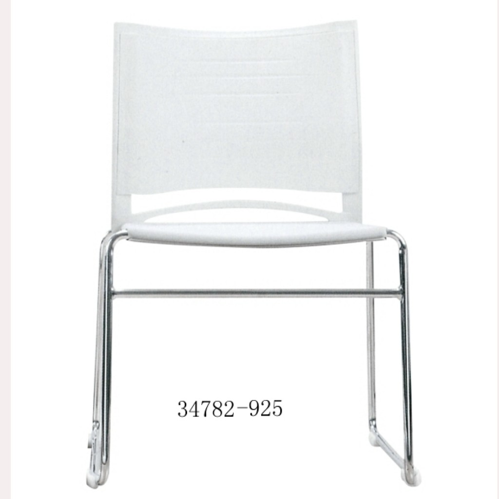 Office Chair-34782-925 White