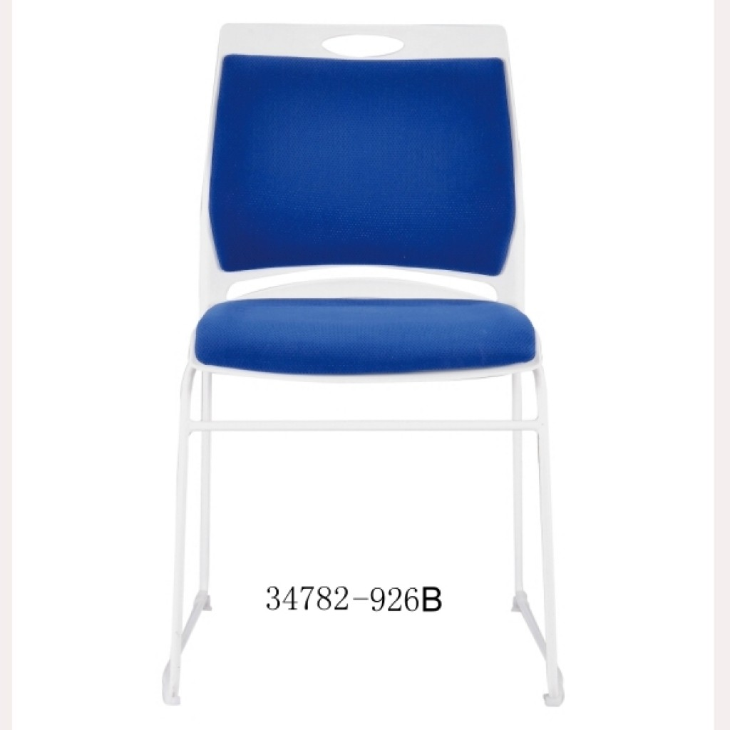 Office Chair-34782-926B