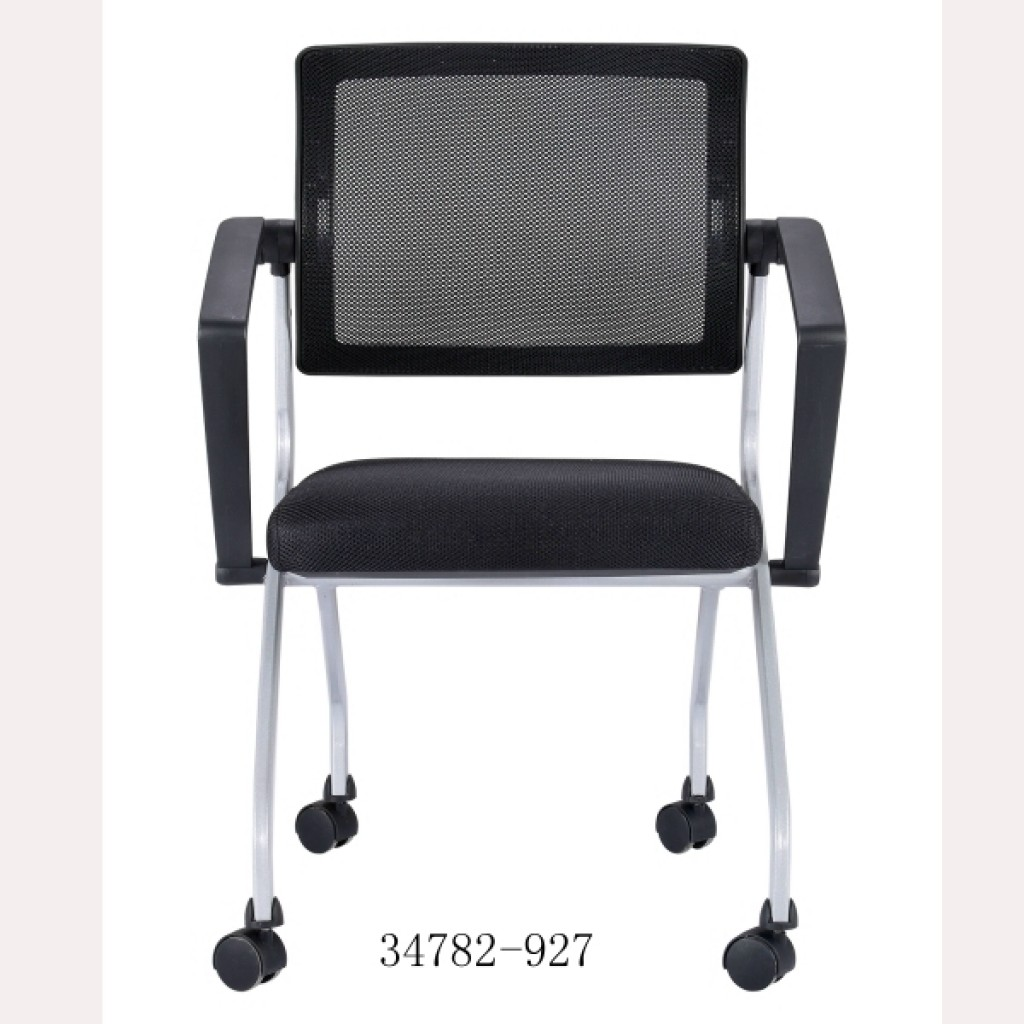 Office Chair-34782-927