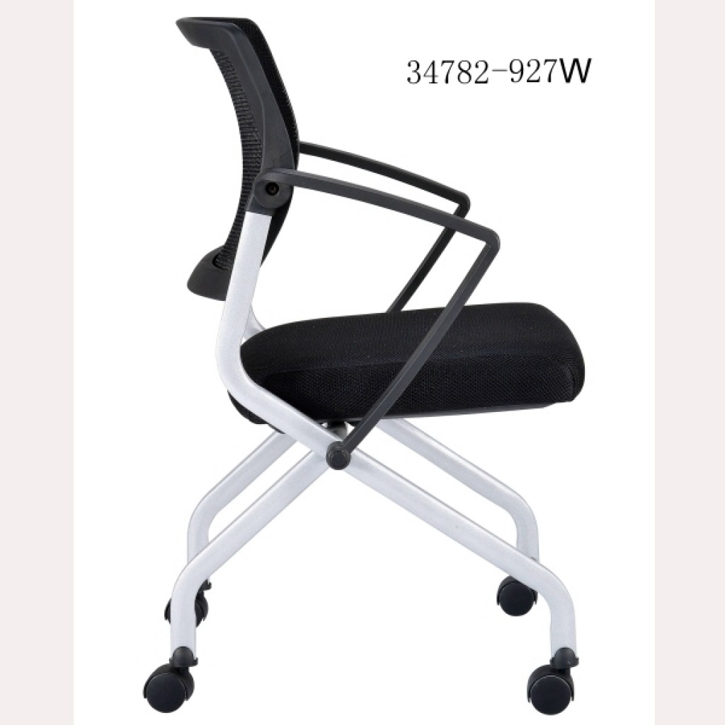 Office Chair-34782-927W