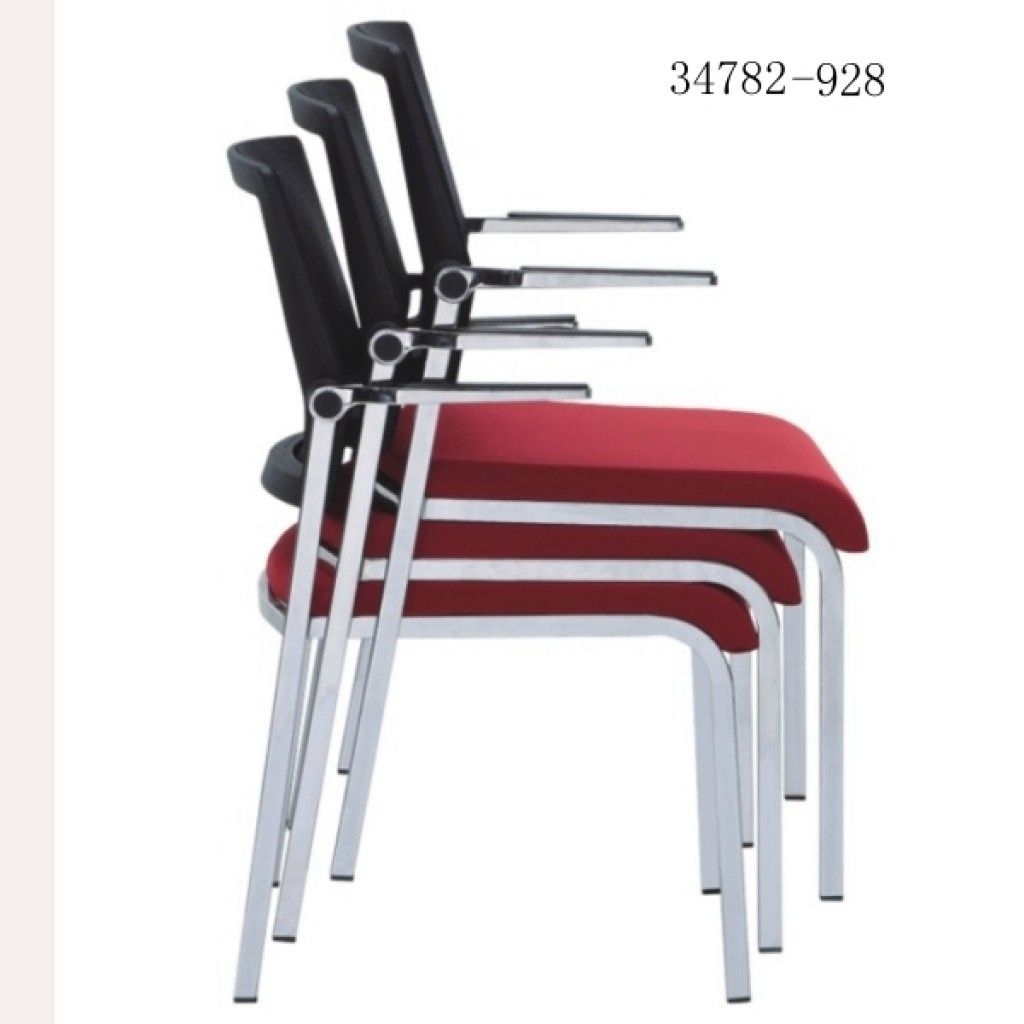 Office Chair-34782-928
