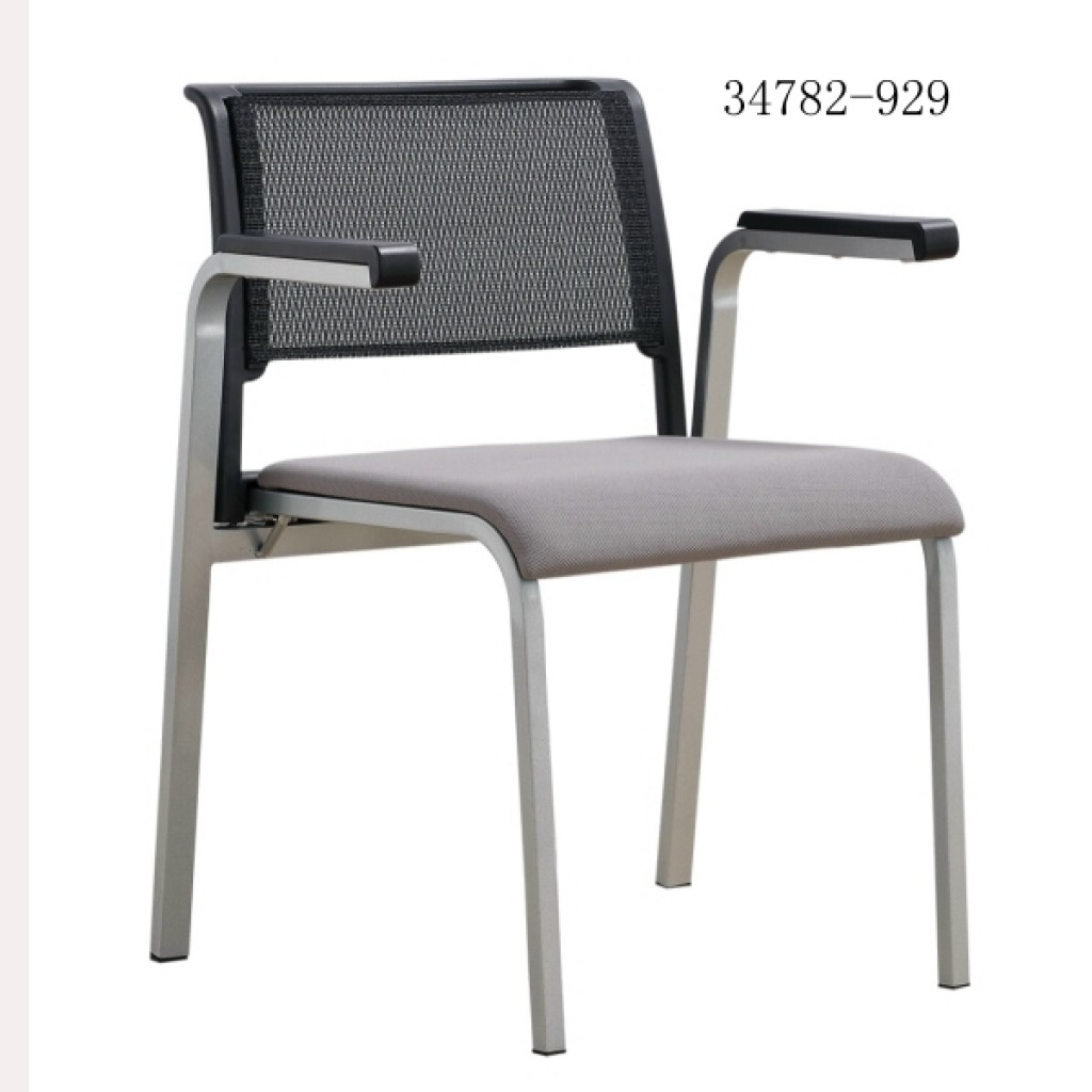 Office Chair-34782-929